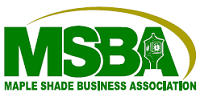 Maple Shade Business Association