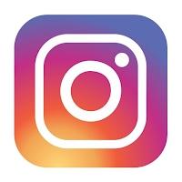 Mrs. Stott's Instagram Page