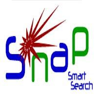 http://media.capregboces.org/tomms2/index.php/snap/login/index