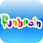 http://www.funbrain.com/FBSearch.php?Grade=3