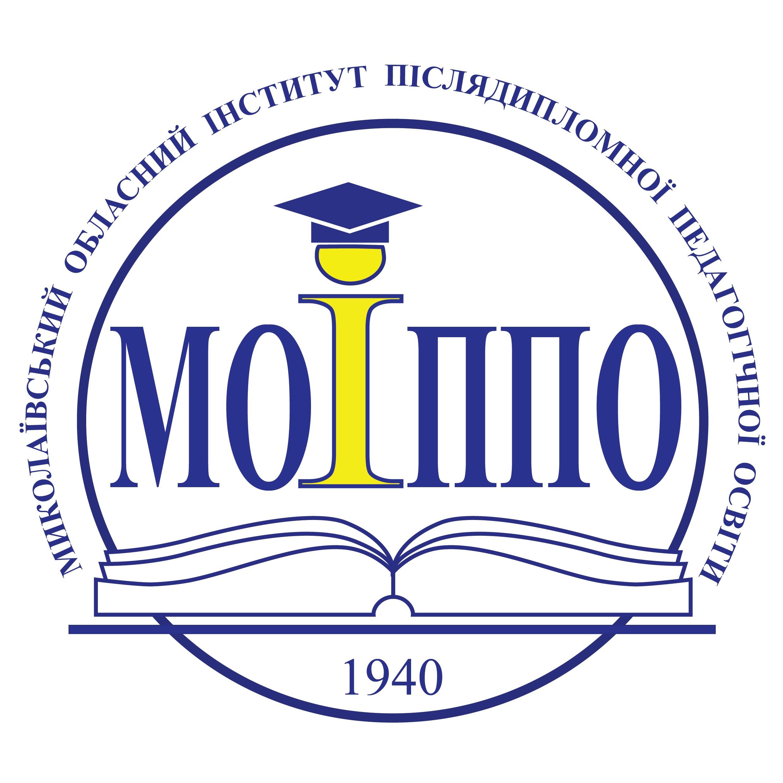 moippo.mk.ua