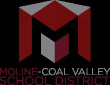 Moline-Coal Valley School District