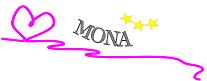 OK Mona