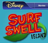 http://home.disney.com.au/activities/surfswellisland/