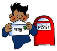http://auspost.com.au/education/letterwriting/students/personal-letters.html