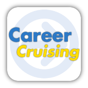 https://ccspark.careercruising.com/