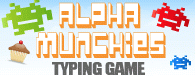http://www.abcya.com/kids_typing_game.htm