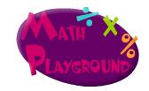 http://www.mathplayground.com