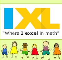 https://www.ixl.com/math/