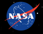 http://www.nasa.gov/audience/forstudents/5-8/index.html