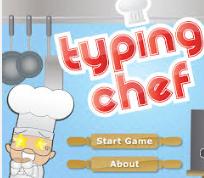http://www.sense-lang.org/typing/games/typingchefEN.php