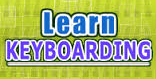 http://www.turtlediary.com/science-games/learn-keyboarding.html