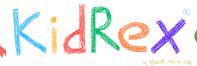 http://www.kidrex.org