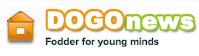www.dogonews.com