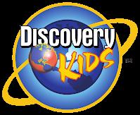 www.discoverykids.com