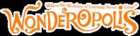 http://wonderopolis.org/wonders?order_by=rating