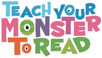 https://www.teachyourmonstertoread.com/u/1699355