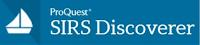 https://discoverer.prod.sirs.com/discoweb/disco/do/frontpage