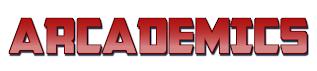 https://www.arcademics.com/