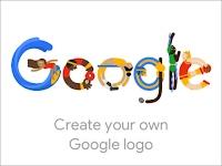 https://csfirst.withgoogle.com/c/cs-first/en/create-your-own-google-logo/create-your-own-google-logo/create-your-own-google-logo.html