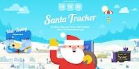 https://santatracker.google.com/codelab.html