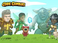 https://codecombat.com/play/dungeon?hour_of_code=true