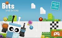 https://www.lego.com/en-us/kids/games/bits-and-bricks-2ca484b751a946559fe6ebf0ecb10e66