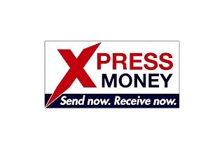 Agent Xpress Money Transfer