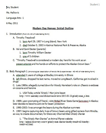 google research paper outline Mla format google docs but how do you make it so when you form an out line it will use an mla outline the format of the research paper.