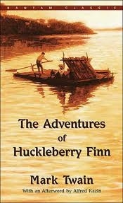 an analysis of societys classes in the adventures of huckleberry finn The adventures of huckleberry finn has divided opinion since its publication is referring to jim by a derogatory term a reflection of mark twain's racism or an analysis of late 19th century american society mark twain's huckleberry finn: race, class and society.