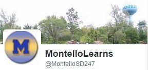 MontelloSD247