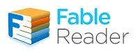 Fable Reader ebooks