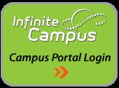 https://meta.infinitecampus.org/campus/portal/morganLocal.jsp