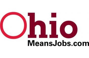 https://jobseeker.ohiomeansjobs.monster.com/