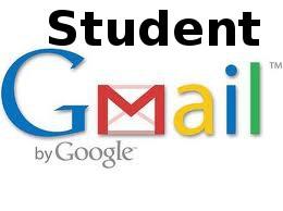 http://mail.google.com/a/morganschools.org