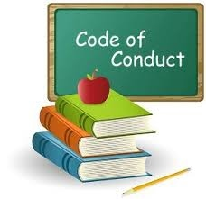 Morgan_Nonathletic_Extracurricular_Code_of_Conduct_Handbook_2014_with_signature_page.pdf