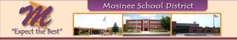 www.mosineeschools.org