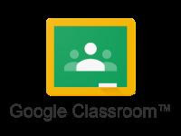 http://classroom.google.com/