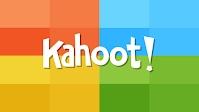 www.kahoot.com