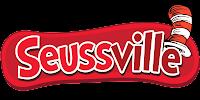 http://www.seussville.com/