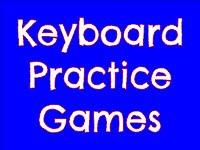 https://sites.google.com/a/mosineeschools.org/mosinee-elementary-school-technology-class/keyboard-practice