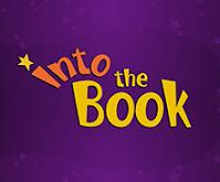 intothebook