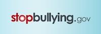 https://www.stopbullying.gov/kids/webisodes/index.html