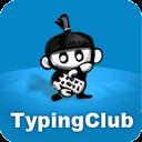 mosinee.typingclub.com