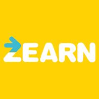 https://www.zearn.org/