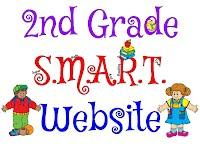 https://sites.google.com/a/mosineeschools.org/mosinee-elementary-school-technology-class/2nd-grade-smart-time