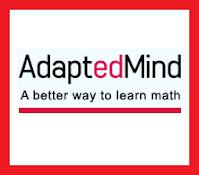 http://www.adaptedmind.com/