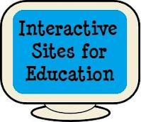 http://interactivesites.weebly.com/