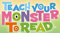 http://www.teachyourmonstertoread.com/