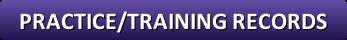 https://sites.google.com/a/mosineeschools.org/mhstrack/records/button_practice-training-records.png